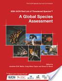 2004 IUCN Red List of Threatened SpeciesTM