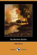 By Berwen Banks (Dodo Press)