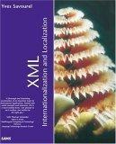 XML Internationalization and Localization