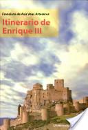 Itinerario de Enrique III