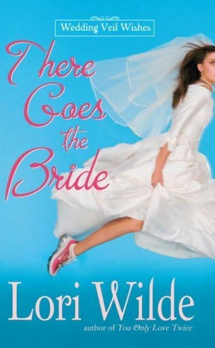 There Goes the Bride