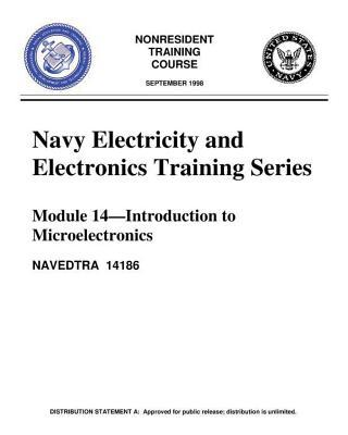 The Navy Electricity and Electronics Training Series Module 14 Introduction to