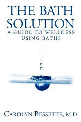 The Bath Solution