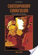 e-Study Guide for: Curriculum : A Comprehensive Introduction by John D. McNeil, ISBN 9780471719434