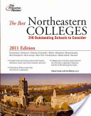 The Best Northeastern Colleges, 2011 Edition