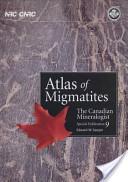 Atlas of Migmatites