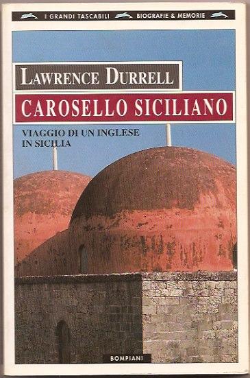 Carosello siciliano
