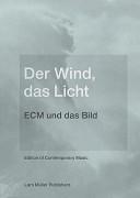 The Cover Art of ECM