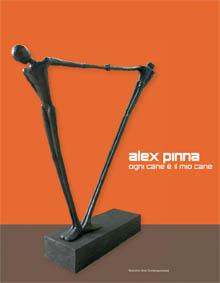 Alex Pinna