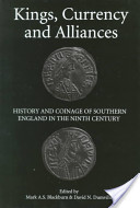 Kings, Currency, and Alliances