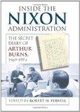 Inside the Nixon administration