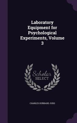 Laboratory Equipment...