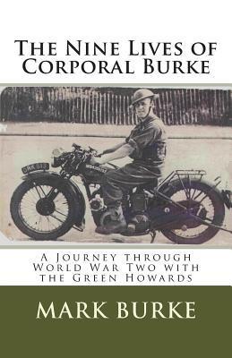 The Nine Lives of Corporal Burke