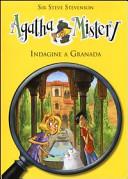 Indagine a Granada