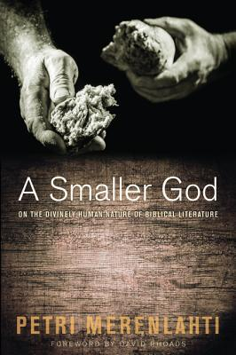 A Smaller God