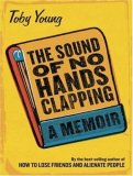 The Sound of No Hands Clapping