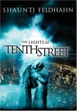 The Lights of Tenth ...