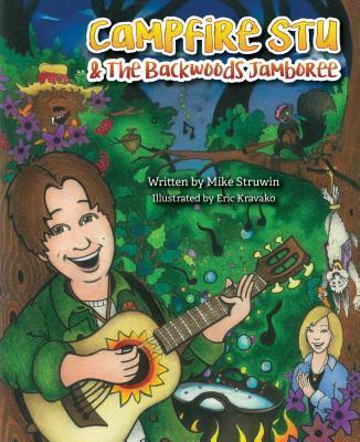 Campfire Stu & the Backwoods Jamboree