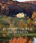 Peter Pennoyer Architects