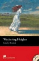 Wuthering Heights. Lektüre and 3 CDs
