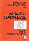 Variabili complesse
