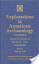 Explorations in American Archaeology