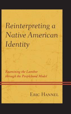 Reinterpreting a Native American Identity
