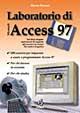 Laboratorio di Access '97