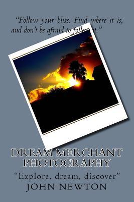Dream Merchant Photography