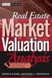 Real Estate Market V...