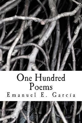 One Hundred Poems