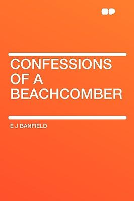 Confessions of a Bea...