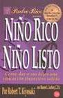 NIÑO RICO, NI&#...