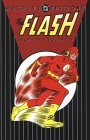 The Flash Archives, ...