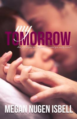 My Tomorrow