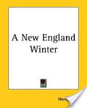 A New England Winter