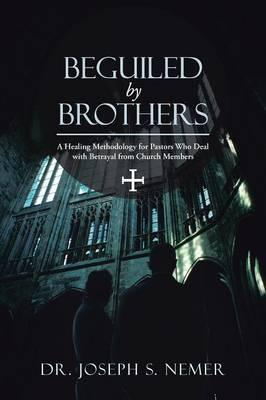 Beguiled by Brothers