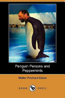 Penguin Persons and Peppermints (Dodo Press)