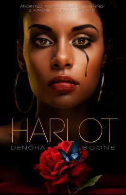 Harlot