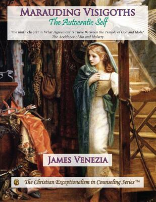 Marauding Visigoths