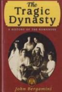The tragic dynasty