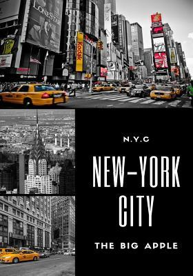 New-york City Notebook