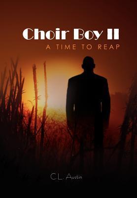 Choir Boy II
