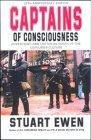 Captains of Consciousness
