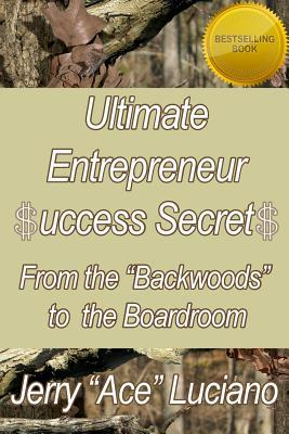 Ultimate Entrepreneur $uccess Secret$