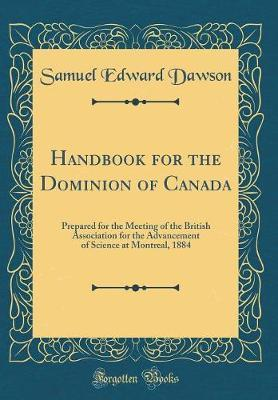 Handbook for the Dom...