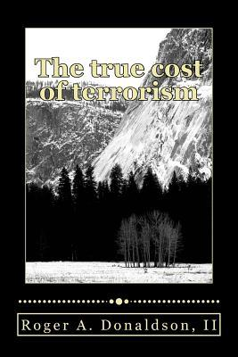 The True Cost of Ter...
