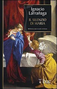 Il silenzio di Maria