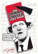 The Tommy Cooper Jok...
