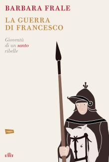 La guerra di Francesco